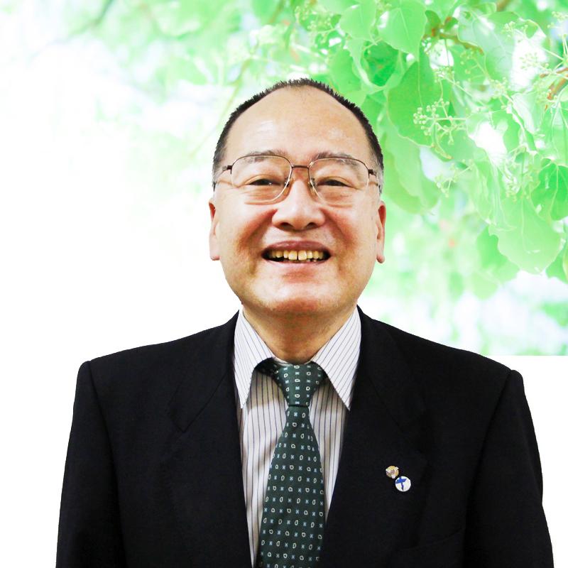 責任者 瀬木康博